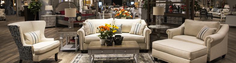 Jobs at Jordan's Furniture stores in MA, NH, RI and CTJordan's Furniture stores in MA, NH, RI and CT